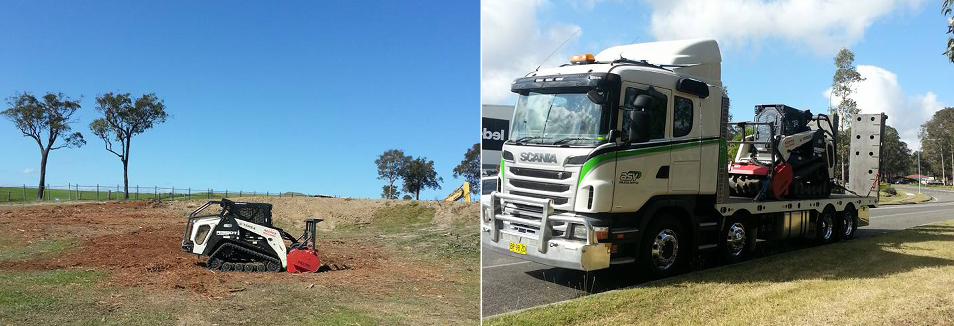 Under Scrubbing Newcastle, Woodchipping Tuggerah, Tree Removal Woy Woy, Tree Surgery Central Coast, Excavations Gosford, Land Clearing Bateau Bay