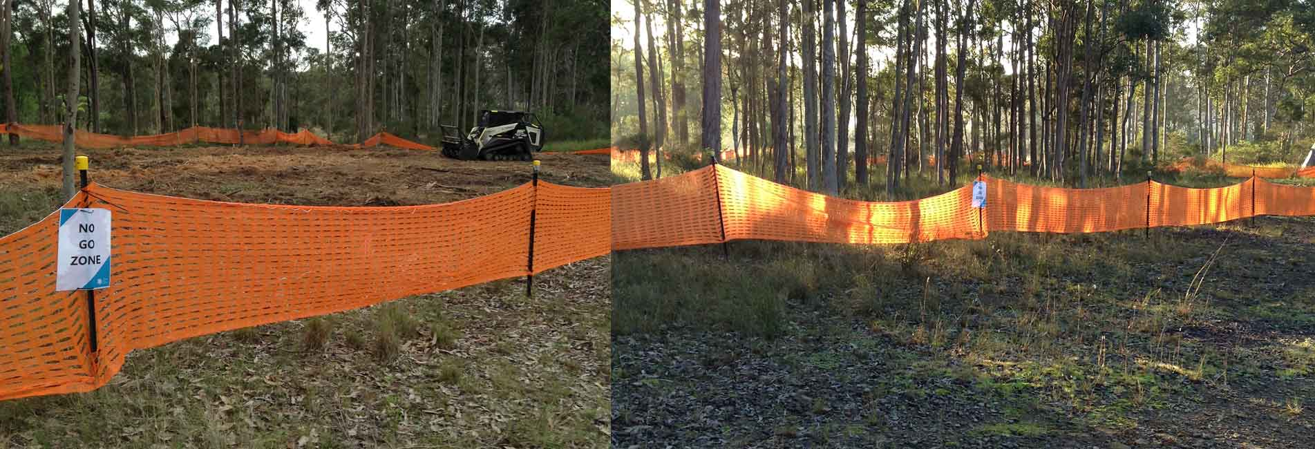 Woodchipping Woy Woy, Mulching Newcastle, Land Clearing Gosford